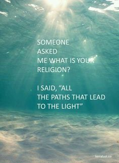 #Spirit #lightwork