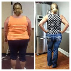 Follow me on FB: My Imperfect Journey to Find my Face  https://www.facebook.com/pages/My-Imperfect-Journey-to-Find-My-Face/323557937748422  I'm nearing a 100 lb weight loss. With clean eating and boot camp I've lost 78 lbs :)  Before photo: January 14, 2013 Progress Pic: August 3, 2013