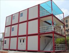 prefab shipping container home kit designs container home container homes for salecargo