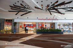 Vdara Hotel & Spa (Las Vegas, NV) - Hotel Reviews - TripAdvisor