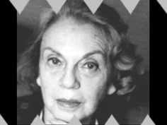 Sophia de Mello Breyner Andresen Consciousness, No Time For Me, Verses, Acting, Science, Pictures, Great Names, Famous Poets, Artists