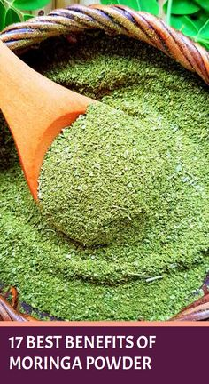 Fantastic Health Benefits of Moringa Oleifera Turmeric Tea Benefits, Moringa Benefits, Calendula Benefits, Lemon Benefits, Matcha Benefits, Coconut Health Benefits, Fruit Benefits, What Is Moringa, Herbs For Hair