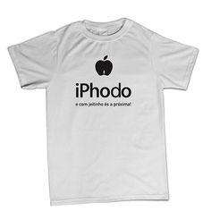T-shirt I Phodo BTH0045 **beezarre**