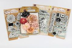 Pin it to win it! Details on the Prima blog! 2-13