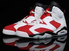 Nice Retro 6's | Jordans | Pinterest | Retro and Nice
