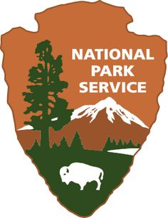 Give thanks - 2016 marks (100) years the NPS has protected our Great American Outdoors!