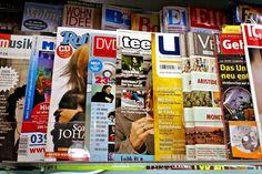 YouKioske era una web que permitía leer periódicos y revista online de manera gratuita. Fueron acusados de violar los derechos de autor y por ello juzgados en la Audiencia Nacional. Pues hoy ha salido la sentencia del caso y ésta dictamina que sus responsables deberán cumplir con una condena de seis años de prisión.