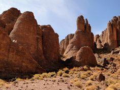 Mount Rushmore, Nature, Morocco, Adventure, Naturaleza, Nature Illustration, Outdoors, Natural