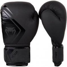 8a14c2a97c1 10 beste afbeeldingen van Beschermingsmateriaal - Mixed Martial Arts ...