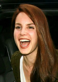 That laugh ❤