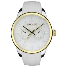 Watches, Men, Accessories, Clocks, Clock, Guys, Ornament