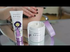 Banish bumps and get smooth, soft skin - YouTube