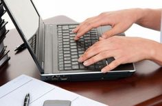 Продажа статей в интернете - структура текста и самые популярные биржи контента