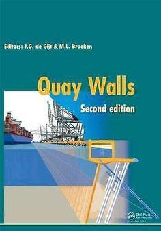 Quay Walls pdf