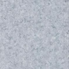 56 sq. ft. Giovanni Blue Scratch Marble Wallpaper, 412-56937 at The Home Depot - Tablet