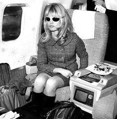 December 20, 1965 - The Cut