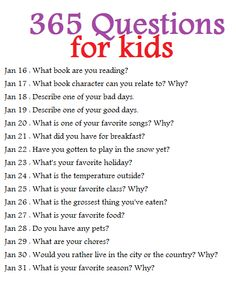 writing prompts for february This resource includes a calendar style set-up for australian students to use as a writing prompt there is a writing prompt to use every day for the month of.