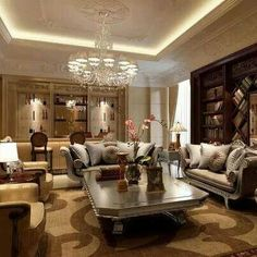 Versace Inspired Chinese Living | Home Designing Ideas | Pinterest |  Versace, Living Room Decorating Ideas And Living Rooms Part 44