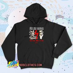 Clothes is proud to present Stephen Curry Basketball Hoodie for you to wear everyday and wear with Vintage t shirt or tanktop. The post Stephen Curry Basketball Hoodie appeared first on Clothes. Cheap Hoodies, Cool Hoodies, Funny Sweatshirts, Funny Tees, Rapper Outfits, Hip Hop Outfits, 90s Outfit, Tour T Shirts, 90s Fashion