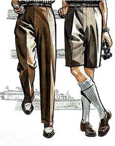White Stag, 1955 Fuchs Illustration, Fashion Illustration Sketches, Fashion Design Sketches, Art Sketches, Art Drawings, Illustrations, Digital Painting Tutorials, Digital Art Tutorial, Art Tutorials