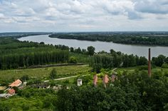 Vineyard, Mountains, Nature, Pictures, Travel, Outdoor, City Landscape, Budapest, Hungary