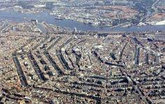 Amsterdamse Grachtengordel