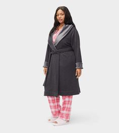 fffd822910 806 Best Nightwear for plus size Ladies images in 2019