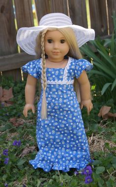 Spring Fashion Show - Photo Story - I Can Fly American Girl Doll Julie, American Girls, Spring Fashion, Fashion Show, Short Sleeve Dresses, Dresses With Sleeves, Photo Story, Show Photos, Girl Dolls