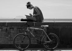 9 Entertaining Nonfiction Books Written By Women That Will Teach You Something New