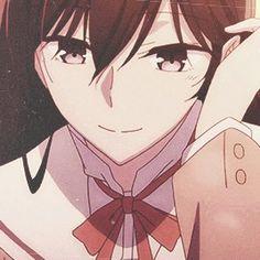 10 Best Touko Nanami Images Nanami Yuri Anime Anime