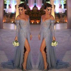 Por Carla Câmara @partystyle_ Que vestido lindo...Instagram photo | Websta (Webstagram)