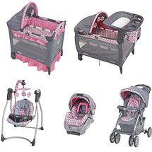 Walmart Baby Girl StrollersBaby