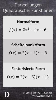 Klassenarbeit - Wurzelgesetze und Potenzgesetze | Aufgaben mit ...