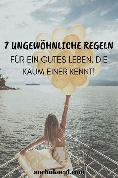 New Beginning Quotes, Mind Tricks, Life Advice, Positive Mindset, Yoga Meditation, Self Development, Better Life, Self Improvement, Self Help