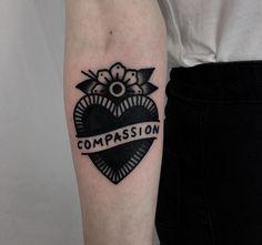 by adam hudson