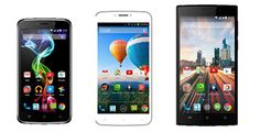 Archos ofrece Smartphones con pantallas HD extra-grandes por menos de 180€ http://www.mayoristasinformatica.es/blog/archos-ofrece-smartphones-con-pantallas-hd-extra-grandes-por-menos-de-180€_n2509.php   Más información sobre mayoristas, distribuidores y proveedores de Samrtphones en http://www.mayoristasinformatica.es/telefonos-moviles.php