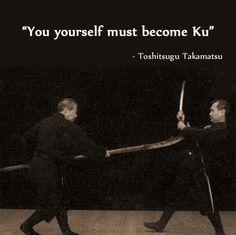 Tushitsugu - add me on Facebook - http://facebook.com/kurt.a.tasche  -  #bujinkan #kurttasche #budotaijutsu #ninjutsu #masaakihatsumi