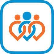 ГдеЯ - Семейный Локатор http://mobigapp.com/wp-content/uploads/2017/07/9840.jpg ГдеЯ - Семейный Локатор ГдеЯ позволит Вам бесплатно отслеживать членов своей семьи по Карте.  Отдайте телефон с программой своему ребенку и следите за его передвижениями. Или наблюдайте за своим автомобил�