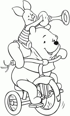 Here are the Awesome Image Of Winnie The Pooh Colouring Pages. This post about Awesome Image Of Winnie The Pooh Colouring Pages . Cute Coloring Pages, Colouring Pics, Disney Coloring Pages, Printable Coloring Pages, Free Coloring, Adult Coloring Pages, Coloring Pages For Kids, Coloring Sheets, Coloring Books