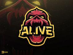 alivefulldribbble.jpg (800×600)