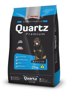 http://produto.mercadolivre.com.br/MLB-702704587-quartz-premium-25kg-raco-premium-sabor-bacon-_JM