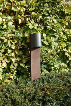 1000+ images about garden accesory's on Pinterest | Garden water ...