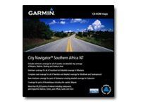 Click Image Above To Purchase: Garmin Mapsource City Navigator Nt North America - Gps Software. Wireless Security System, Computer Security, Home Security Systems, Small Business Software, Gps Tracking System, Gps Navigation, Southern, Boat, Digital