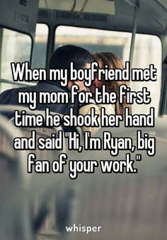 30 Ideas Funny Jokes To Tell Your Boyfriend Hilarious Mom Whisper Quotes, Whisper Funny, Whisper App, Naruto E Boruto, Whisper Confessions, Cute Stories, First Time Stories, Cute Couple Stories, Cute Couple Quotes