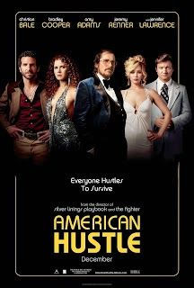 "2014 Academy Awards / Oscar Party Appetizer - American Hustle ""Piccata of the Gods"" Bites.  Enjoy!! xxT"