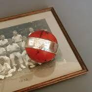 Image result for cricket trophy antique
