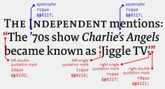 Web typography on the web is not as daunting as you may think. -- Now that web fonts are natively supported in most browsers and more and more typographic features are implemented in the latest versions of HTML and CSS, a bright new era of increasingly sophisticated web typography is upon us. This means web designers need to get (re)acquainted with the rules of classic typesetting – but it doesn't end there. Whereas print typography is static, web typography is a fluid and malleable medium.