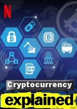 """CRYPTOCURRENCY - Documentary Area: """"Bitcoin, the beautiful anonymity of cash, but cash that wasn Buy Cryptocurrency, Best Documentaries, Computer Science, Documentary, Movie, Technology, Watch, Digital, Beautiful"""