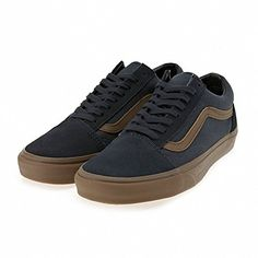 (バンズ) VANS OLD SKOOL オールド スクール ksr160803 (25.5cm) [並行輸入品]... https://www.amazon.co.jp/dp/B01JLMQDY4/ref=cm_sw_r_pi_dp_x_XGdPxb2VEMAJQ