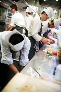 http://www.acerbimoretti.com/#!/page_Arzak  Arzak - Spain - Michelin star restaurant